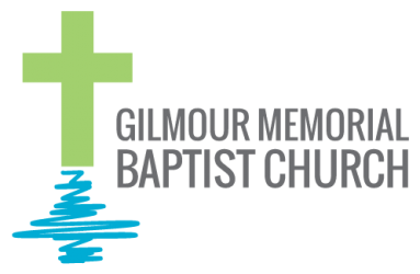 Gilmour Youth Group